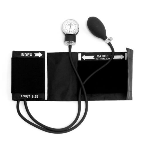 Blood-Pressure-Cuff-(Sphygmomanometer)–FDA-CERTIFIED-(SKU#-BP-1M)