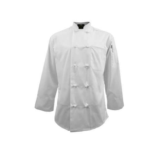 Chef_white_coat_set_uniforms